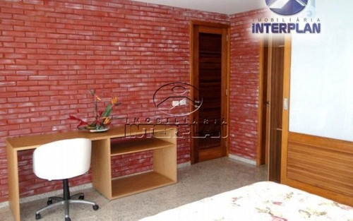 ref.: ca15556, casa cond., guarujá - sp,península