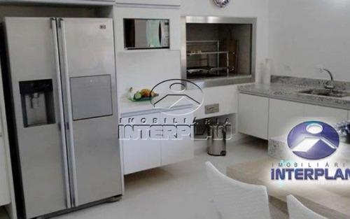 ref.: ca15760, casa cond. guarujá - sp, iporanga