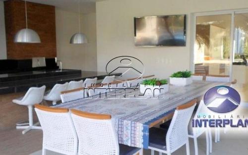 ref.: ca15779, casa cond., guarujá - sp, cond. jardim acapulco