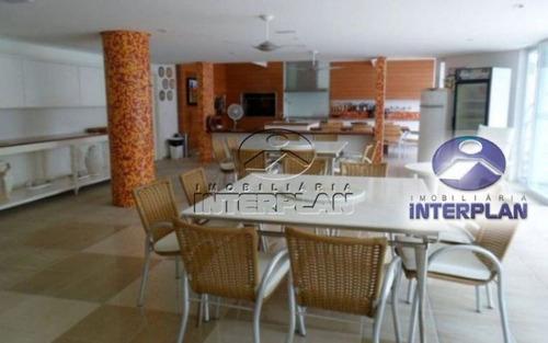 ref.: ca15783,casa cond., guarujá - sp, cond. jardim acapulco