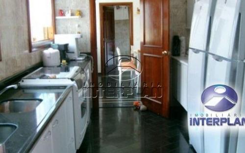 ref.: ca15792, casa cond., guarujá - sp, cond. jardim acapulco