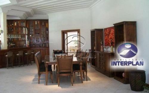 ref.: ca15802, casa cond., guarujá - sp, cond. jardim acapulco