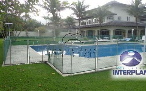 ref.: ca15808, casa cond., guarujá - sp, cond. jardim acapulco
