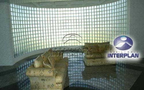 ref.: ca15855, casa cond., guarujá - sp, cond. jardim acapulco