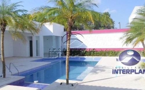 ref.: ca15865,casa cond., guarujá - sp,cond. jardim acapulco