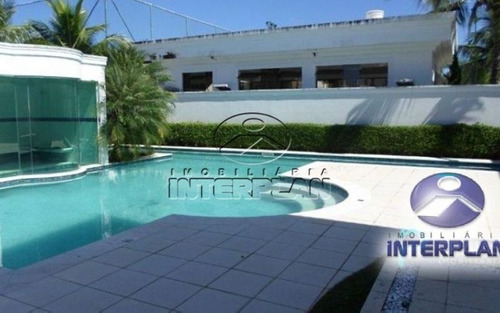 ref.: ca15870,casa cond.,guarujá - sp, cond. jardim acapulco