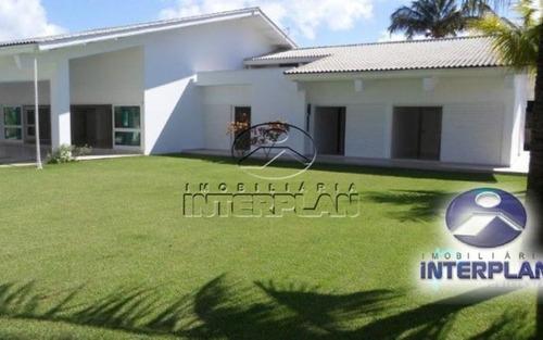 ref.: ca15871,casa cond., guarujá - sp, cond. jardim acapulco