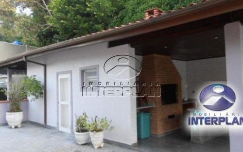 ref.: ca16056, casa cond. bertioga - sp, riviera de são lourenço