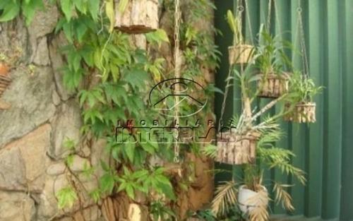 ref.: ca95529 rio preto - sp     bairro: jardim alto rio preto