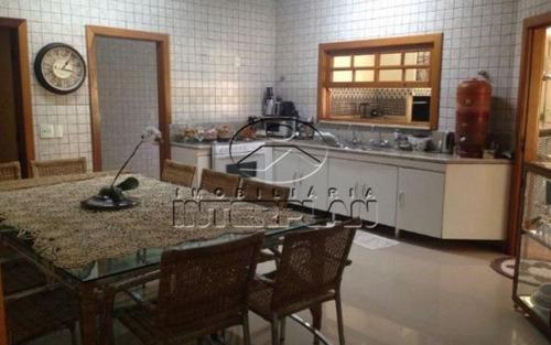 ref.: ca96173, casa condominio, são josé do rio preto - sp, cond. recanto dos eduardos