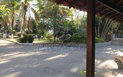 ref.: ch70010, chácara,são josé do rio preto - sp, ch. estancia jockey clube
