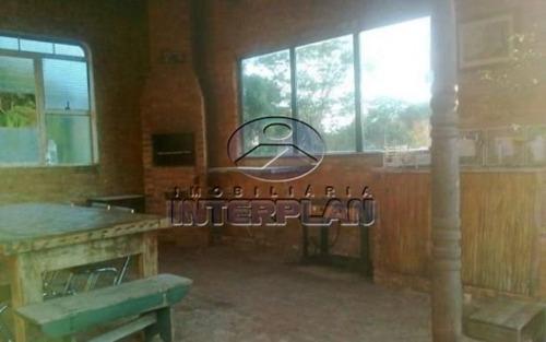 ref.: ch70128, chacara, são josé do rio preto - sp, ch. estancia jockey clube