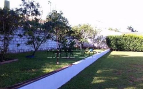 ref.: ch70261, chacara, guapiaçu - sp, ch. estancia monte carlo