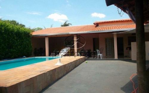 ref.: ch70316, chacara, cedral - sp, ch. estancia bortolozo