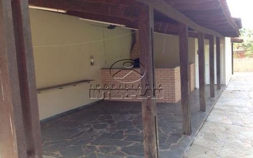ref.: ch70318, chácara, guapiaçu - sp, ch. estancia monte carlo