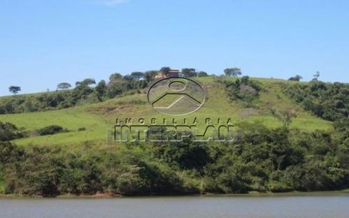 ref.: fa85060 tipo: fazenda  cidade: bauru - sp bairro: rural