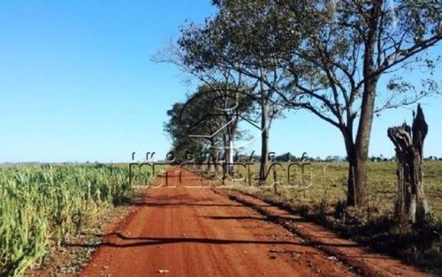 ref.: fa85069, tipo: fazenda, cidade: araçatuba - sp, bairro: rural