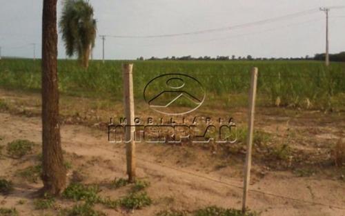 ref.: fa85073, fazenda, araraquara - sp, rural