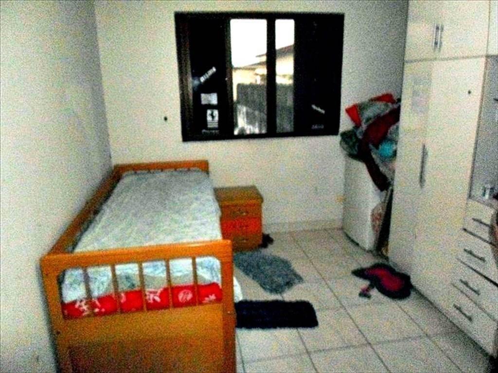 ref.: fd142 ? casa com 04 dorm., 02 sala, cozinha, 03 banheiros ? boqueirão ? praia grande. - fd142