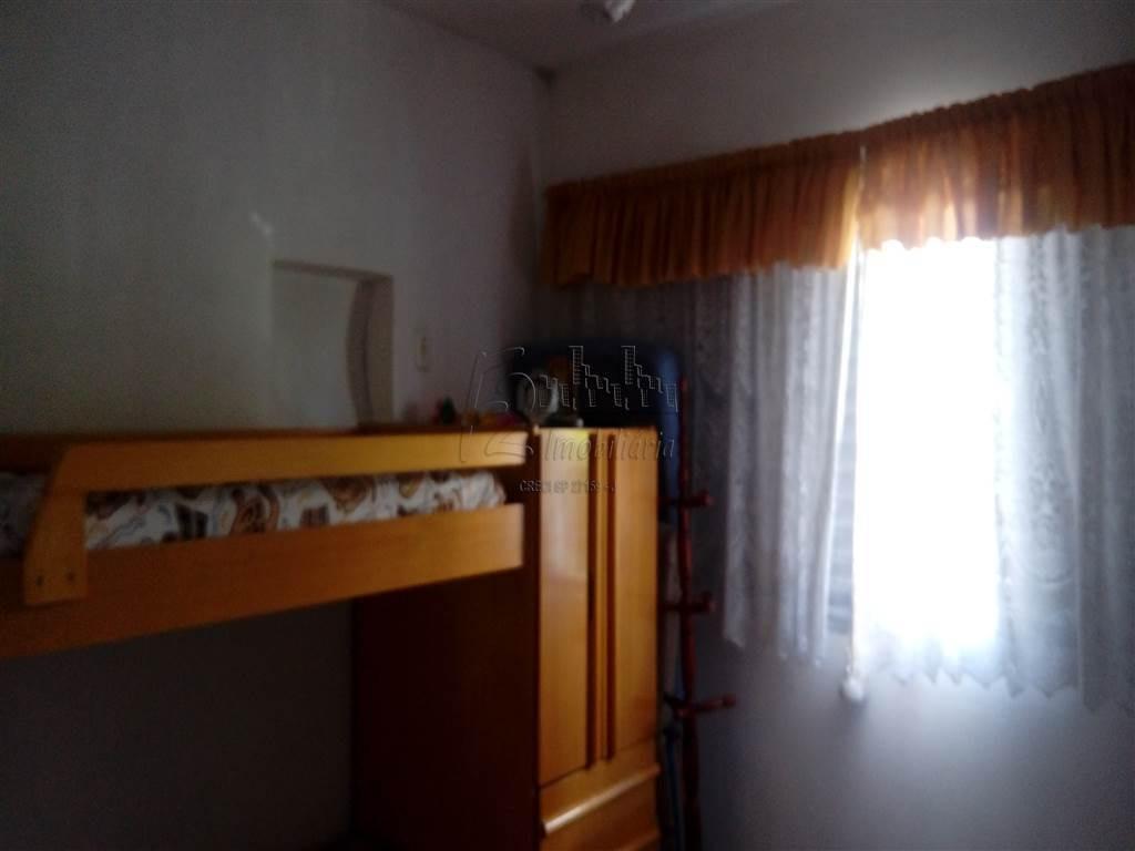 ref.: fd529 - linda casa com piscina na vila valenca - sao vicente - fd529