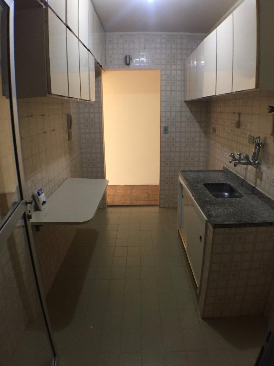 ref fl31 apartamento