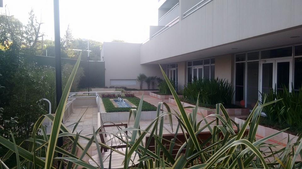 ref fl31 lindo apartamento !
