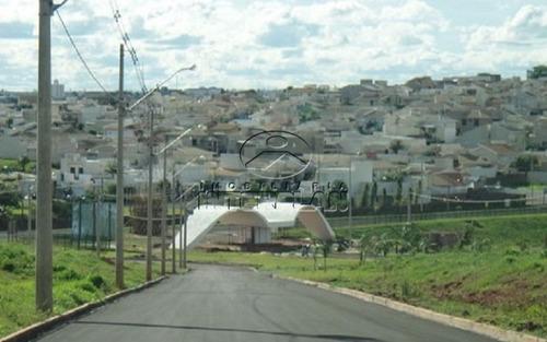 ref.: la90010/55, terreno condominio, sj do rio preto - sp, cond. gaivota ii
