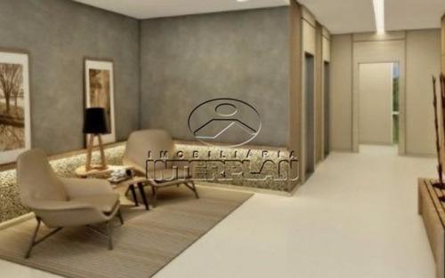 ref.: la90032/02, apartamento, rio preto - sp, shopping iguatemi