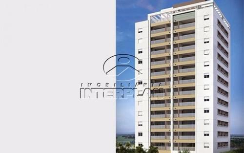 ref.: la90032/08, apartamento, são josé do rio preto - sp, shopping iguatemi