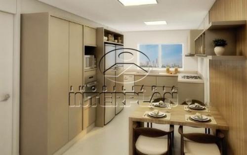 ref.: la90032/50, apartamento, são josé do rio preto - sp, shopping iguatemi