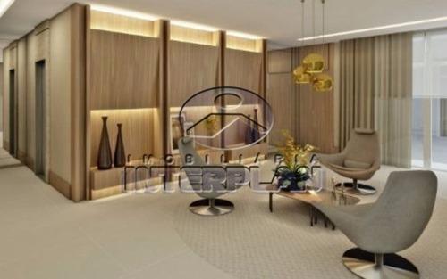 ref.: la90032/56    tipo: apartamento, são josé do rio preto - sp, shopping iguatemi