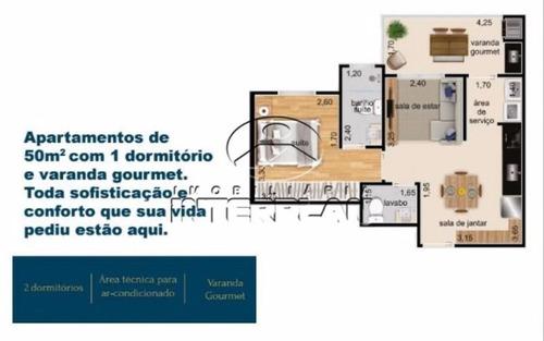 ref.: la90035/01, apartamento, são josé do rio preto - sp, jardim pinheiros