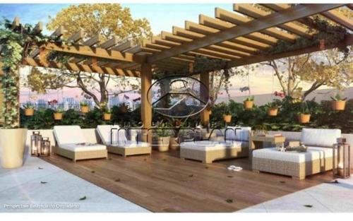 ref.: la90038/02 , apartamento, são josé do rio preto - sp, jardim panorama