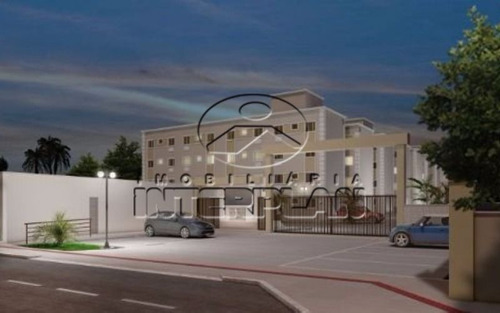 ref.: la90042/10, apartamento, s j do rio preto - sp, vila toninho