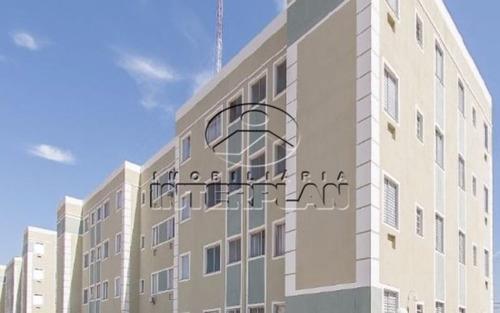 ref.: la90042/25, apartamento, s j do rio preto - sp, jardim planalto