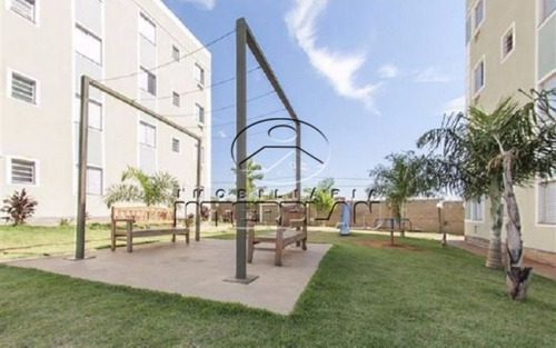 ref.: la90042/27, apartamento, s j do rio preto - sp, jardim planalto