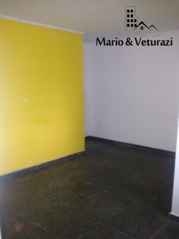 ref. sa00001 - sala comercial - santa rosa