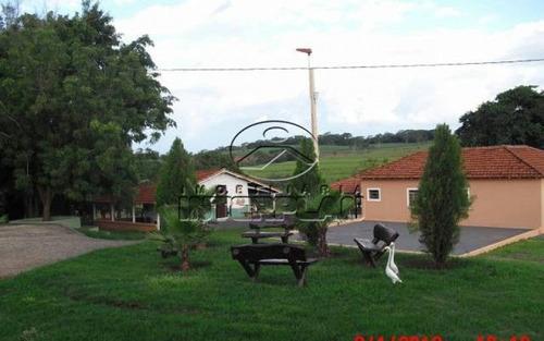 ref.: si50073     tipo: sitio     cidade: monte aprazível - sp     bairro: rural