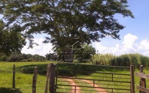 ref.: si50093     tipo: sitio     cidade: mirassolandia - sp     bairro: rural