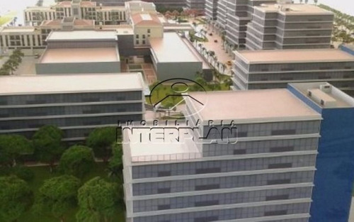 ref.: sl45038, sala comercial , sj do rio preto-sp, georgina business park