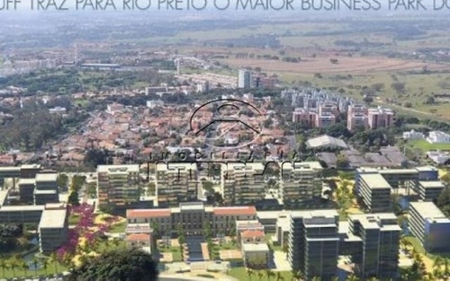 ref.: sl45039, sala comercial, s j do rio preto-sp, georgina business park