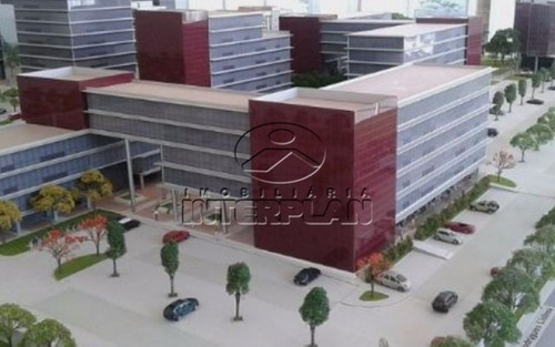 ref.: sl45040, sala comercial, s j do rio preto - sp, georgina business park