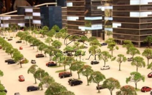 ref.: sl45041, sala comercial, sj do rio preto-sp,georgina business park
