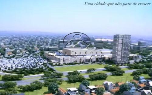 ref.: sl45118, sala comercial, são josé do rio preto - sp   bairro: iguatemi business