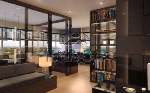 ref.: sl45120, sala comercial, são josé do rio preto - sp, iguatemi business