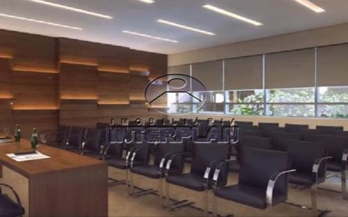 ref.: sl45122, sala comercial, são josé do rio preto - sp, iguatemi business