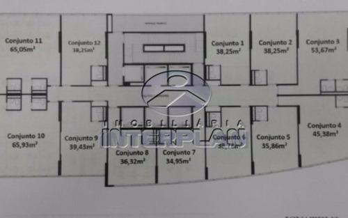 ref.: sl45124, sala comercial, são josé do rio preto - sp, iguatemi business
