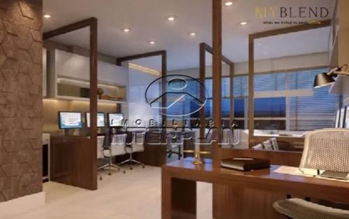 ref.: sl45129, sala comercial, são josé do rio preto - sp, iguatemi business