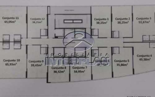 ref.: sl45130, sala comercial, são josé do rio preto - sp, iguatemi business