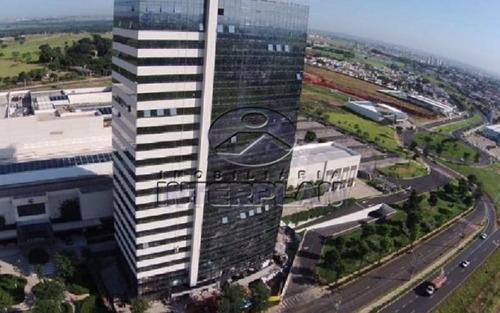 ref.: sl45132, sala comercial, são josé do rio preto - sp, iguatemi business